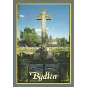BYDLIN WIDOKÓWKA 04598