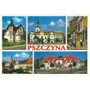 PSZCZYNA WIDOKÓWKA 02417
