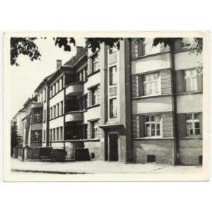 OLECKO WIDOKÓWKA A919