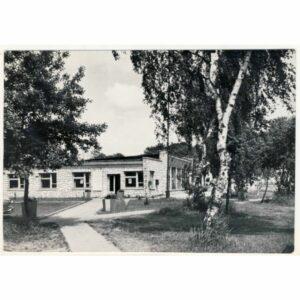 SOPOT WIDOKÓWKA A12875