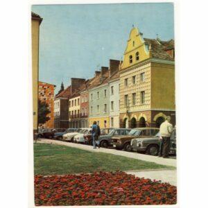 KOSZALIN WIDOKÓWKA A12612