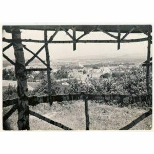 LESKO WIDOKÓWKA A12950