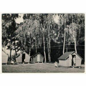 CZAPLINEK WIDOKÓWKA A16926