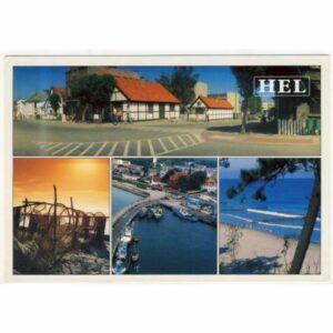 HEL WIDOKÓWKA A17457