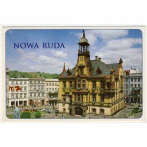 NOWA RUDA WIDOKÓWKA A20121