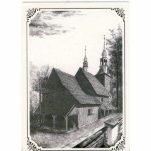 GRZAWA WIDOKÓWKA A20331
