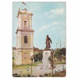 PRZEMYŚL WIDOKÓWKA A21971