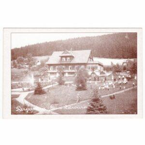 ANDRYCHÓW WIDOKÓWKA A25983