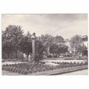SIEDLCE WIDOKÓWKA A29648