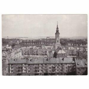 PRUDNIK WIDOKÓWKA A43212