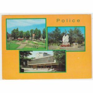 POLICE WIDOKÓWKA A59271
