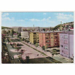 BUŁGARIA GABROVO WIDOKÓWKA A61910