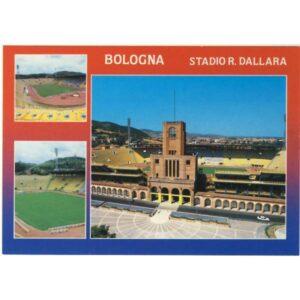 BOLONIA STADION WIDOKÓWKA WR2996