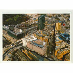 BERLIN POCZTÓWKA A70675