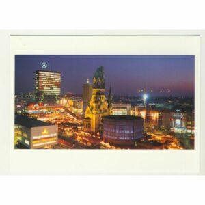 BERLIN POCZTÓWKA A70676
