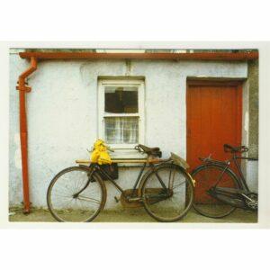 IRLANDIA POCZTÓWKA A70681