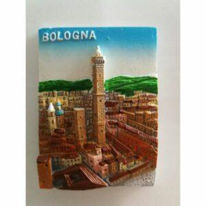 MAGNES NA LODÓWKĘ Bolonia 1611B