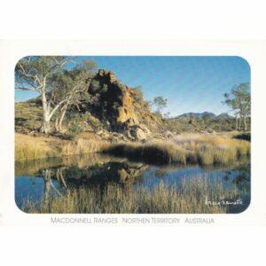 AUSTRALIA WIDOKÓWKA A72588