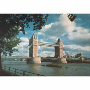 ANGLIA LONDYN WIDOKÓWKA A75000