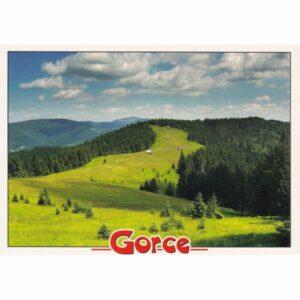 GORCE WIDOKÓWKA WR10693